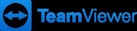 logo-teamviewer-2016